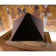 piramide shungit 9cm