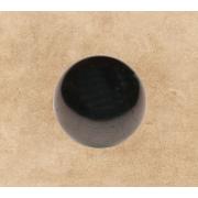 esfera ó bola shungit de 3cm