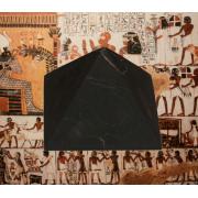 piramide shungit 8cm