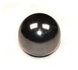 esfera shungit