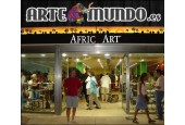 AFRIC ART Playa de Gandia